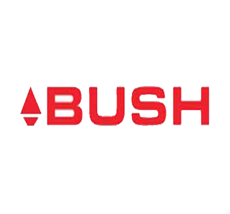 bush-logo