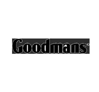 goodmans-logo